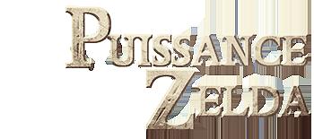 Forums de Puissance-Zelda